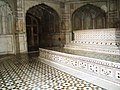 (Pakistan)-Emperor Jahangir Tomb 17 th Century,Shahdara,Near Lahore-By @ibneazhar Sep 2014 (151).jpg