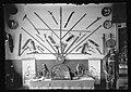 (Sale Asie de l'exposition de géographie de 1884) - Fonds Trutat - 51Fi277.jpg