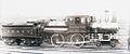 (Syracuse, Binghamton and New York, Engine 5, W.F. Hallstead) (12240636184).jpg