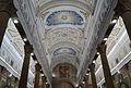 (Vista interior) Basílica de Nuestra Señora de Chiquinquirá II.jpg