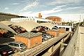® S.D. MADRID E.F.U. ESTACIÓN ATOCHA - APARCAMIENTO - panoramio (10).jpg