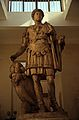 Ägypten 1999 (739) Alexandria- Griechisch-Römisches Museum (32307205884).jpg