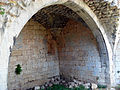 Çandır church, Mersin Province, Turkey.jpg