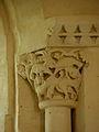 Échillais (17) Église Notre-Dame 21.JPG
