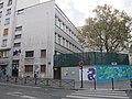École élémentaire 236 rue de Belleville.jpg
