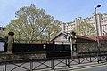 École maternelle, 58 rue Erlanger, Paris 16e.jpg