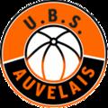 Écusson UBS Auvelais.png