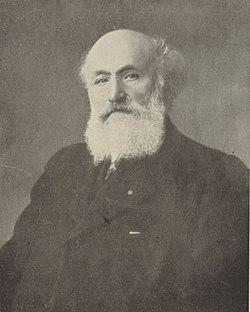 Édouard Moullé.jpg