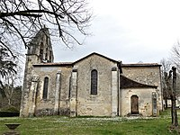 Église-Neuve-d'Issac église (1).jpg