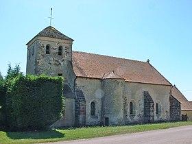 Église-Vignes-2.jpg