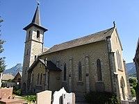 Église - Curienne, 2016.jpg