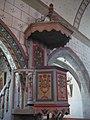 Église Saint-Cyr-et-Sainte-Julitte de Saint-Cirgues-de-Jordanne2.JPG