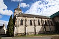 Église Saint-Denis de Selles-Saint-Denis le 6 mars 2018 - 15.jpg