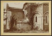 Église Saint-Eutrope de Bellefond - J-A Brutails - Université Bordeaux Montaigne - 0776.jpg