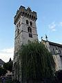 Église Saint-Georges de Saint-Jeoire.jpg