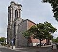 Église Saint-Julien d'Ath (DSCF8185-DSCF8189).jpg