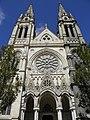 Église Saint-Louis des Chartrons (Bordeaux) (1).jpg