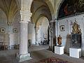 Église Saint-Nicolas de Neufchâteau-Crypte (8).jpg