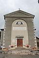 Église Saint-Nicolas des Clefs-5 (20.VII.14).jpg