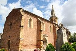 Église Saint-Vidian Martres-Tolosane 2012 pradigue 04.JPG