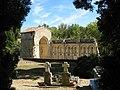 Église Sainte-Marie d'Amans-2.jpg