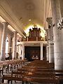 Église Saints-Pierre-et-Paul de Landrecies 44.JPG