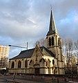 Église St Saturnin Gentilly Val Marne 9.jpg
