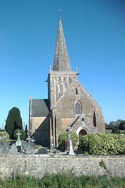 Église d'Appeville (2).jpg