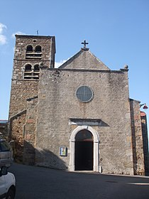 Église de Saint Jacques d'Atticieux.jpg