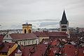 Église notre-Dame de Liesse, hauteurs d'Annecy.JPG