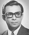 Élcio Álvares, Governador do Espírito Santo..tif