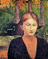 Émile Bernard Portrait de ma soeur Madeleine.jpg