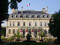 Épernay - hôtel de ville (02).JPG