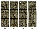 Évangélistes Cathédrale Troyes stat monum AUbe 01277.jpg
