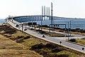 Öresundsbron (25778383204).jpg
