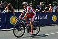 Österreich-Rundfahrt 2013 Wien 22 Michail Ignatjew.jpg