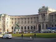 Österreichische Nationalbibliothek 2.jpg