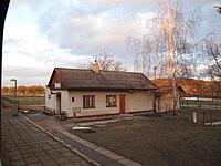 Černčice, železniční stanice.jpg