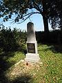 Česká Skalice, vojenský hřbitov bitvy roku 1866 (10).jpg