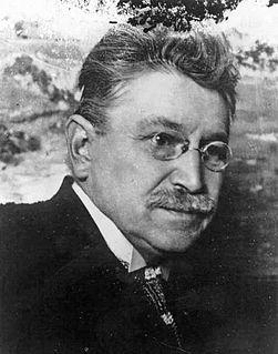 Lajos Csordák