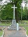 Łambinowice, Pomnik żołnierzy pruskich i niemieckich - fotopolska.eu (219134).jpg