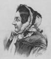 Łucja Rautenstrauchowa.png