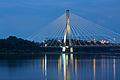 Świętokrzyski Bridge - National Stadium.jpg