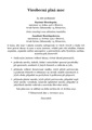 Šablona všeobecné plné moci 001.pdf