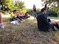 Šetnja po Hisaru, Viki Jug 14.jpg