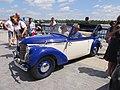 Škoda Popular OldCarLand Kiev1.jpg