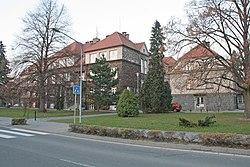 Škola (Dolní Roveň).JPG