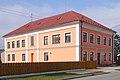 Škola a školka, Střeň, okres Olomouc.jpg
