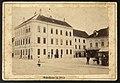 Šola na Glavnem trgu v Kamniku 1890.jpg