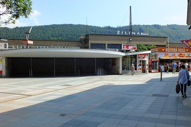 Žilina železničná stanica.JPG